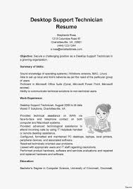 resume cover page exle cover page for resume template leversetdujour info