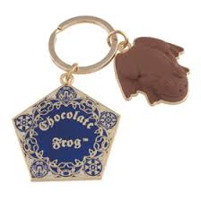 where to buy chocolate frogs chocolate frog keychain universal orlando