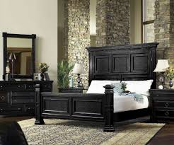 furniture chic daybed by bernhardt furniture for living room black wooden bed with high headboard by bernhardt