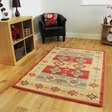 red rugs browse our beautiful maroon u0026 burgundy rugs kukoon