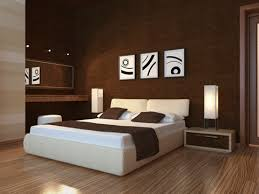 Mood Lighting For Bedroom Less Is More With Mood Lighting In The Bedroom