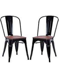 kitchen u0026 dining room chairs amazon com