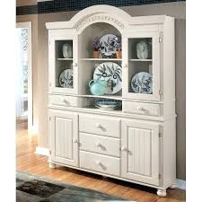 kitchen buffet hutch furniture sideboard and hutch furniture small buffet and hutch sideboard and
