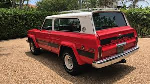 chief jeep color 1979 jeep cherokee 4wd chief 2 door for sale near delray beach