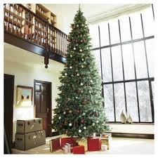 plain design 15 ft tree buy 15ft pre lit colorado spruce