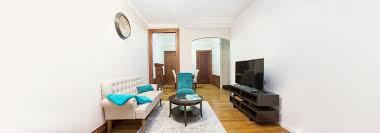 holiday estates offers rooms for rent shared apartments within nyc