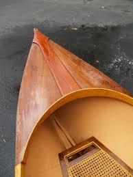 guide boat sail pandora