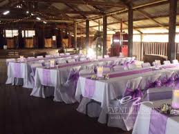 Silver Chair Covers Chair Covers For Wedding U2013 Helpformycredit Com