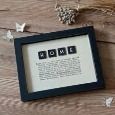 cool housewarming gifts for her housewarming gift ideas moving home presents