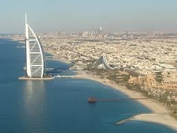 burj al arab hotel indian link