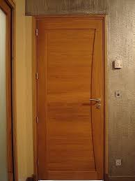 valise cuisine porte de chambre en bois valise best of cuisine en en en porte de