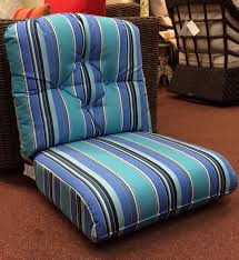 cheap patio cushions clearance trend walmart patio furniture for