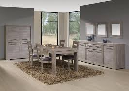 Chaises Roche Bobois Table Et Chaises Salle à Manger Roche Bobois Chaise Idées De