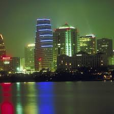 Texas where to travel in september images Gay friendly texas cities usa today jpg