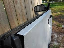 lexus sc300 door panel removal s13 240sx aluminum door panels
