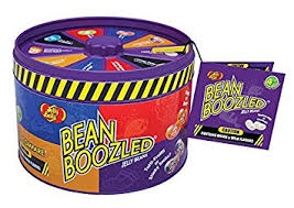 where to buy gross jelly beans 4th edition jelly bean boozled gift tin with spinner