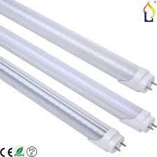 fluorescent tube light bulbs led replacement 15pcs lot 4ft 5ft 20w 24w 26w g13 t8 led tube light 1200mm 1500mm