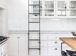 jk kitchen cabinets k10 mocha maple glazed jk canbinetry our