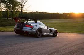 dodge supercar concept dodge viper acr 2016 picture of concept cars all about gallery car