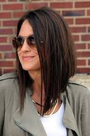 pictures of long haircuts for womenr there are various kinds of small bob hairstyle that you can select