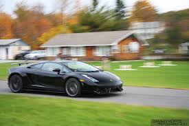 all black lamborghini file black lambo gallardo lp570 superleggera panning jpg