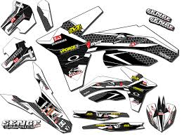 motocross helmet graphics 2003 2004 ktm sx 125 200 250 450 525 graphics kit deco decals moto