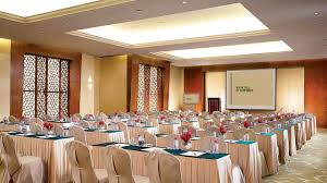 Conference Room Lighting How To Plan The Lighting For Meeting And Conference Rooms