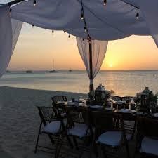 Local Wedding Planners At The Hilton Aruba Caribbean Resort U0026 Casino Local Wedding
