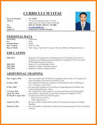 How To Do Resume For Job Application by How To Write A Resum Free Resume Example And Writing Download