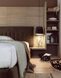 deco chambre moderne design décoration deco chambre moderne design 88 montreuil 07451654
