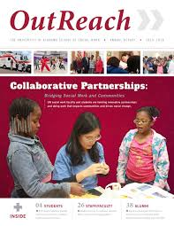 Currents Winter 2015 By Boston Of Social Work Currents Winter 2015 By Boston Of Social Work