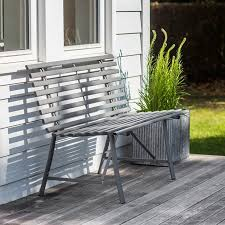 Shabby Chic Patio Furniture by Furniture Shabby Chic Outdoor Furniture Home Style Tips Creative