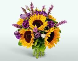 fall floral arrangements 22 colorful fall flower arrangements and autumn table centerpieces