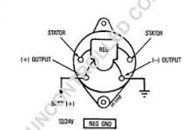 basic points ignition wiring diagram wiring diagram