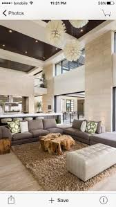 small living room ideas to make the most of your space living