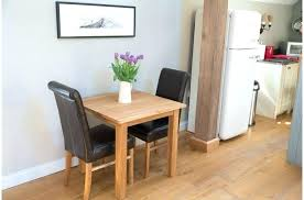 Dining Room Table For 2 Small Table 2 Chairs Aciarreview Info