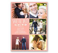 cheap save the date cards cheap wedding invitations s bridal bargains