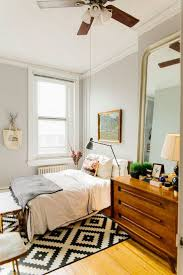 bedroom design tiny room ideas storage solutions for small