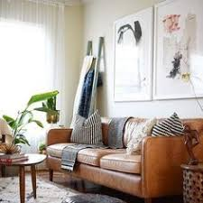Unique Living Room Chairs Best 25 Unique Living Room Furniture Ideas On Pinterest Beige