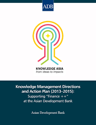 knowledge management directions and action plan 2013 2015