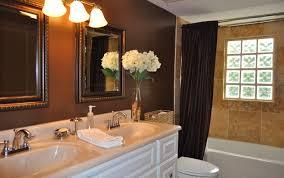 Bathroom Vanity Portland Oregon by 28 Bathroom Sinks Portland Oregon Interesting Bathroom