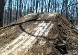 motocross track design build maintenance bristol ct