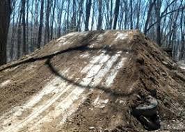 motocross track design build maintenance bristol ct