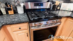 pros and cons of different countertop materials kitchen countertops