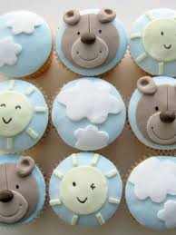 25 best christening cake ideas images on pinterest christening