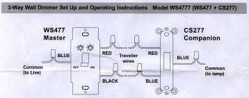 diagrams 473400 ibanez rg120 3 way switch wiring diagram