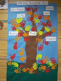 Thankful Tree Craft For Kids - 133 best fall images on pinterest fall preschool apples and autumn