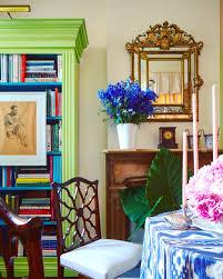 design crush ware m porter green bookshelves ware f c and