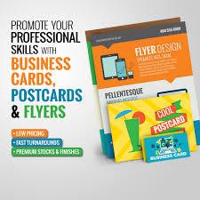 Professional Business Card Printing Printing Worldlight Media Llc Fresno Web Design Seo Branding