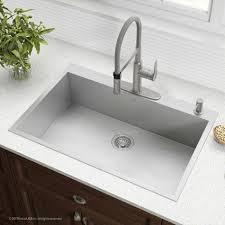 steel farm styles kitchen kitchen sinks styles stainless steel
